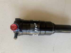 Mountain bike rear shock for Sale in El Cajon, CA