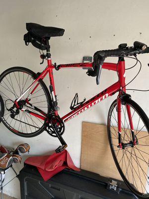 Specialize bike for Sale in Boca Raton, FL