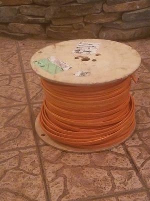 10-3 romex wire 1000 ft for Sale in Philadelphia, PA