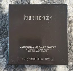 Laura Mercier Baking Powder for Sale in Anaheim,  CA