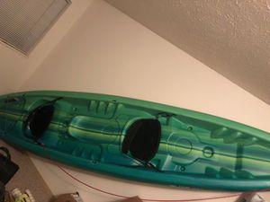 Pelican kayak for Sale in Spokane, WA