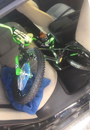 "Kids bike 16"" for Sale in Orlando, FL"