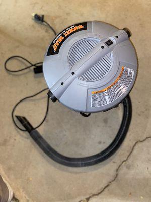 Vacuum for Sale in Corona, CA