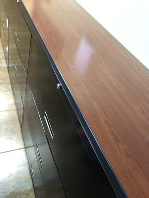 File cabinet for Sale in Las Vegas, NV