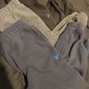 Boys' joggers for Sale in Sunbury, PA