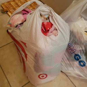 Baby Clothes 3 To 6 Months for Sale in Houston, TX