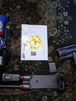 Dyson Vacuum for Sale in Newberg,  OR