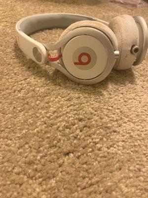Used Beats Headphones for Sale in Gonzales, LA