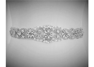 Crystal Sash for Sale in Dickinson, ND