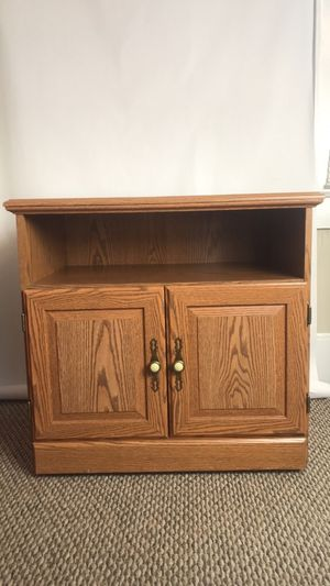 TV Cabinet Stand for Sale in Wilmington, NC