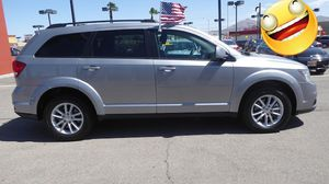 2017 Dodge Journey SXT Miles 37,553 for Sale in Las Vegas, NV