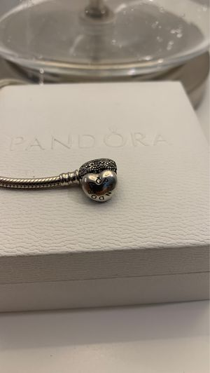 Pandora bracelet for Sale in Henderson, NV