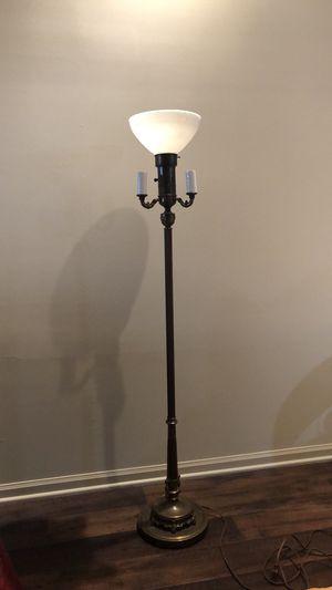 Floor Lamp for Sale in Franklin, TN