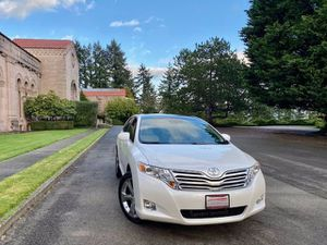 2009 Toyota Venza for Sale in Seattle, WA