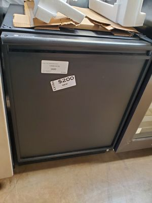 Uline Undercounter Cooler for Sale in Rancho Cucamonga, CA
