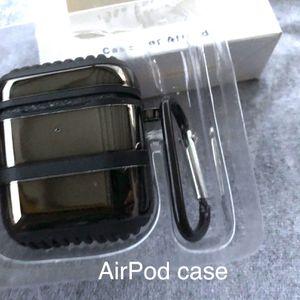 AirPod Case for Sale in San Fernando, CA