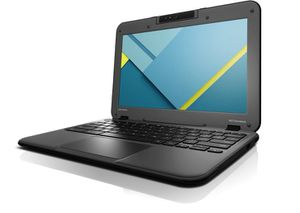 Lenovo Chromebook Laptop for Sale in Raleigh, NC