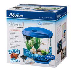 Small Betta Fish tank for Sale in Hartford,  CT