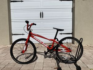 Kids Redline BMX Bicycle for Sale in Palm Harbor, FL