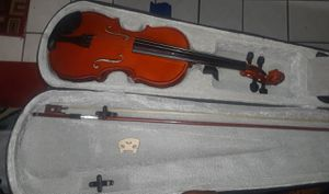 Instrument for Sale in Humble, TX