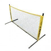 Training Net and Frame for Sale in Lake Worth, FL