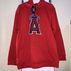 Anaheim Angels for Sale in Huntington Park,  CA