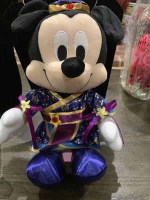 Mickey Mouse for Sale in Livermore, CA