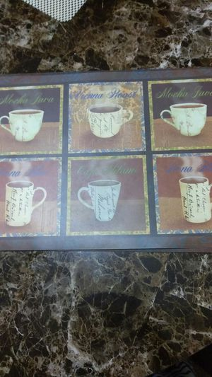 4rplacemats for Sale in Fresno, CA