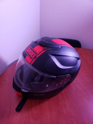 Shoei gt air WANDERER tc1 for Sale in Atchison, KS