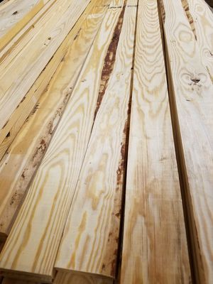 Pallet wood for Sale in Green Bay, VA
