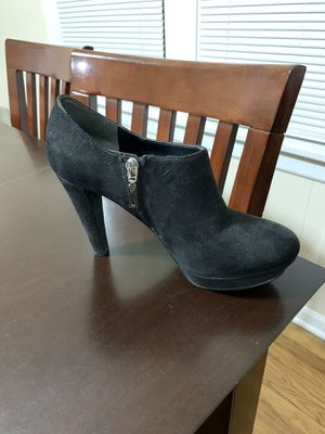 High Heel Booties for Sale in Highland Park, IL