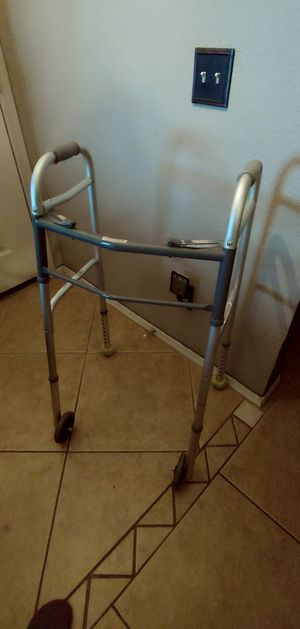 Revolution mobility brand walker for Sale in Peoria, AZ