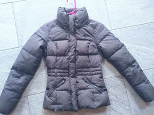 Abercrombie and Fitch Jacket-Youth Medium pickup is in Branford for Sale in Branford, CT