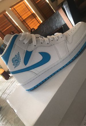 Nike Women's Jordan 1 for Sale in Fresno, CA