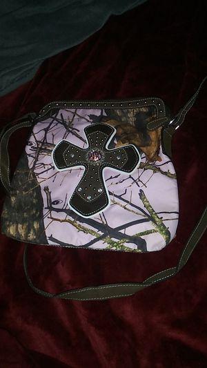 Blazin roxx messenger bag for Sale in Gold River, CA