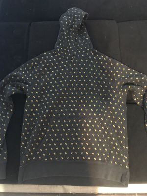 True religion hoodie for Sale in West Palm Beach, FL