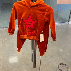 Very Warm Toddler Clothes 2T-4T for Sale in Chicago, IL