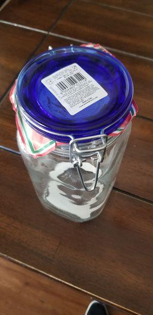 Spice Jar for Sale in El Monte, CA