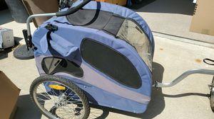 Dog Stroller for Sale in Laguna Niguel, CA