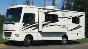 RV - 2014 Itasca Sunstar 26HE for Sale in Bentonville, AR