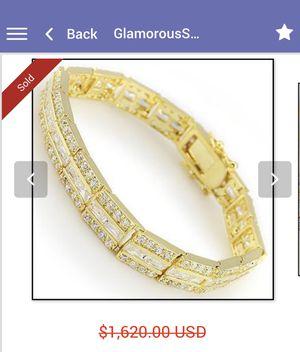 Women's bracelet for Sale in Arvada, CO
