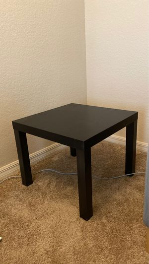 End table for Sale in Winter Park, FL