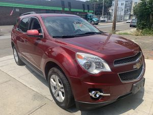 12 CHEVY EQUINOX LT for Sale in Stratford, CT