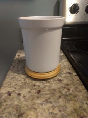 Kitchen tool holder for Sale in Middletown, MD
