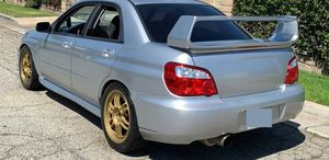 "Great Shape""04 Subaru Impreza""FWDWheels. for Sale in Columbus, OH"
