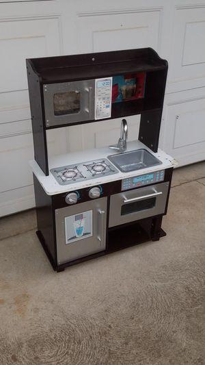 Kids Kitchen! for Sale in Fresno, CA