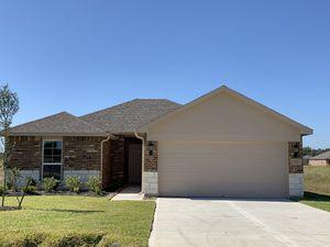 Casas en venta! for Sale in New Caney, TX