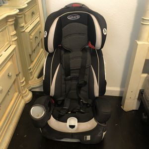Graco Car Seat for Sale in Long Beach, CA