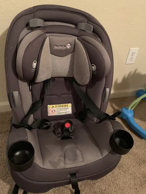 Car seat 2-5 years for Sale in Nashville, TN