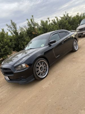 """22"""" rims for Sale in Reedley, CA"""